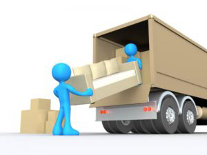 Interstate Removalists Kensington
