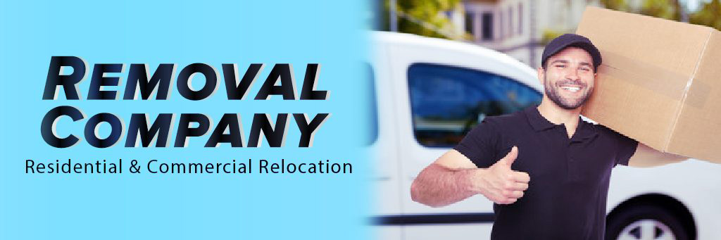 Rosebery Moving Company
