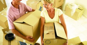 Award Winning Removal Services Clovelly